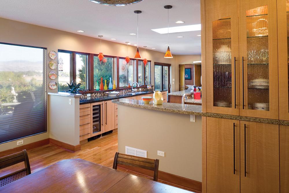 custom cabinets jaymark custom cabinets back to profiles back to
