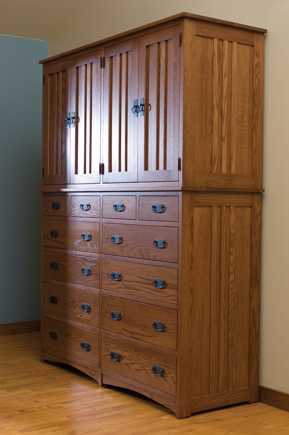 Simply amish purebond for Simply amish furniture