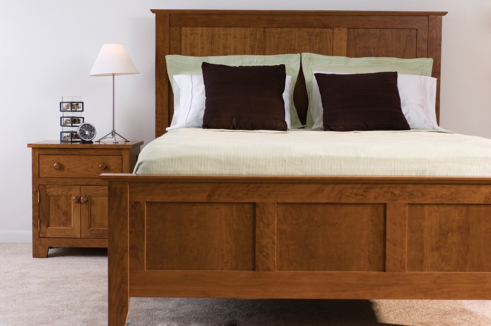 Simply amish furniture for Simply amish furniture