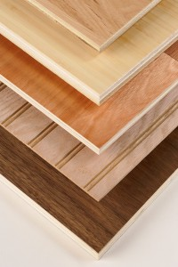 Project Gallery, plywood, decorative hardwood plywood, carb regulalations