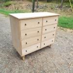 PureBond hardwood plywood