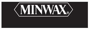 logo_minwax_300x100