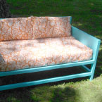 thumb_OutdoorDaybed