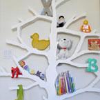 thumb_TreeBookcase