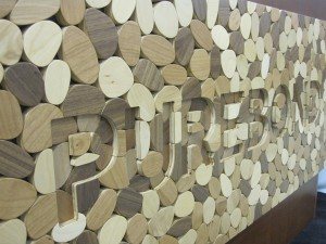 PureBond hardwood plywood, events