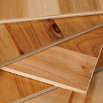 Ask the Experts, Appalachian Traditions plywood by PureBond