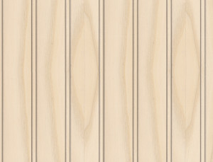 Beaded Panel PureBond plywood core
