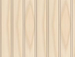 Beaded Panel PureBond plywood core