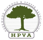 logo_hpva