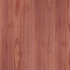 Aromatic Cedar by PureBond