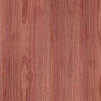 Aromatic Cedar Purebond