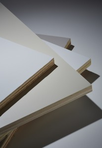California Prop 65, purebond, hardwood plywood