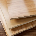 purebond, hardwood plywood,Profiles in Quality