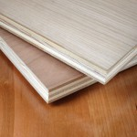technical documents, purebond, hardwood plywood