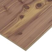 PureBond Aromatic Cedar