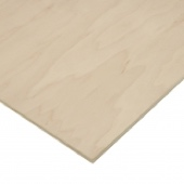 PureBond Maple