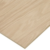 PureBond Red Oak