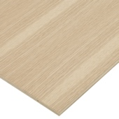 PureBond White Oak
